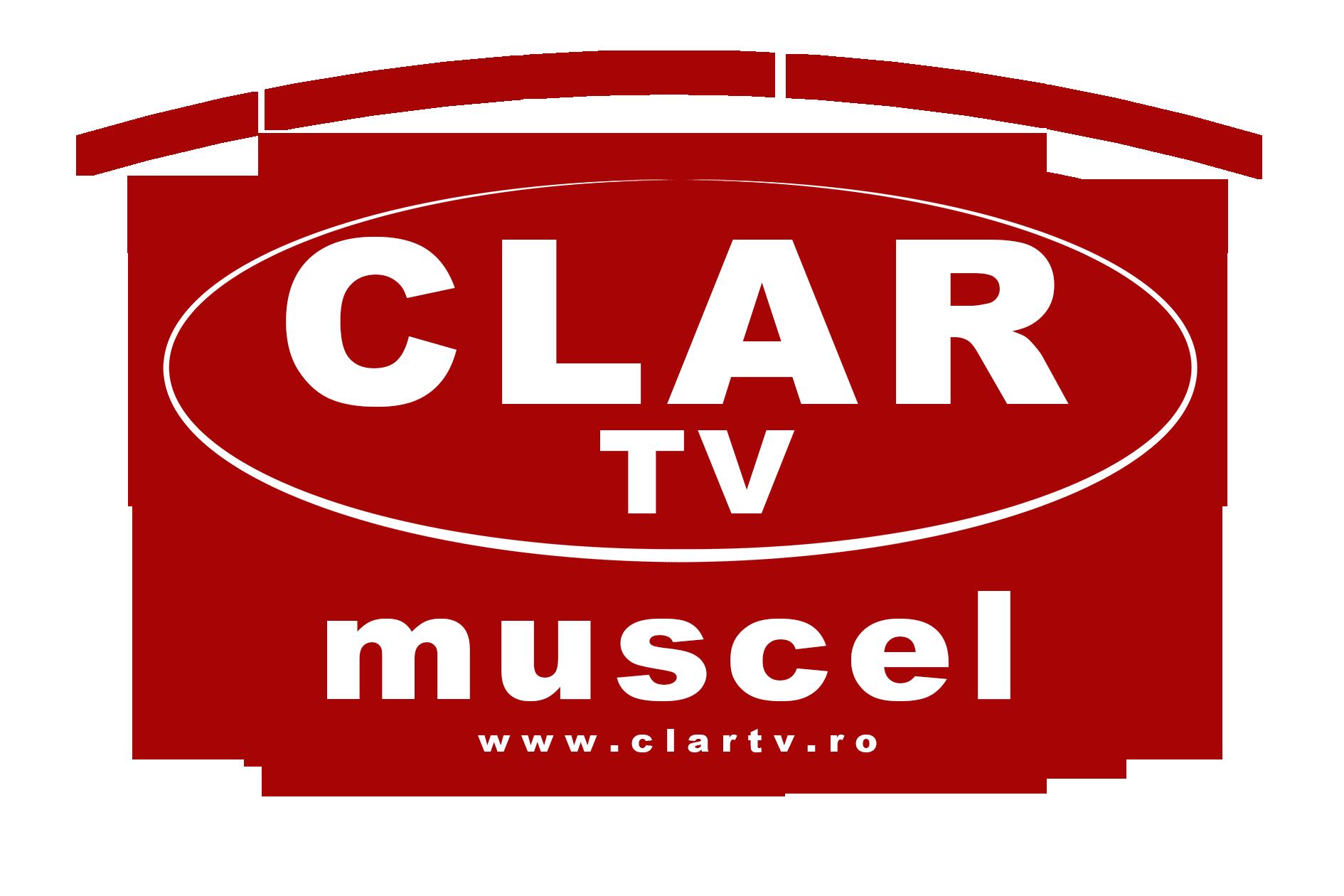 Clar Television | Televiziune, Internet