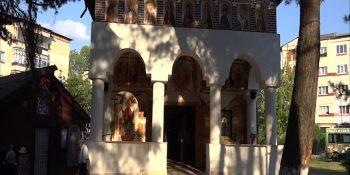 biserica grui fanurie